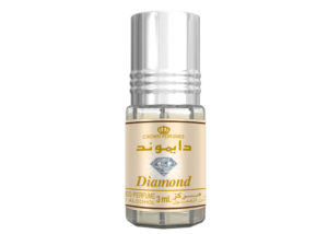 Diamond3ml